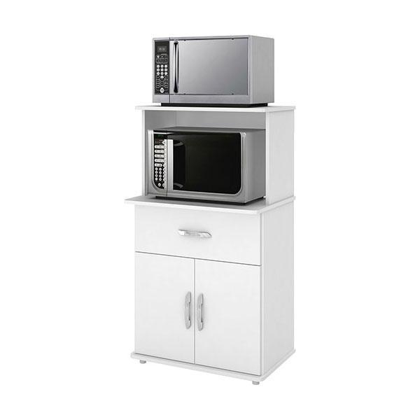 Mueble Para Horno Y Microondas E9dx Armario Para Horno Y Microondas forno Blanco Muebles Web