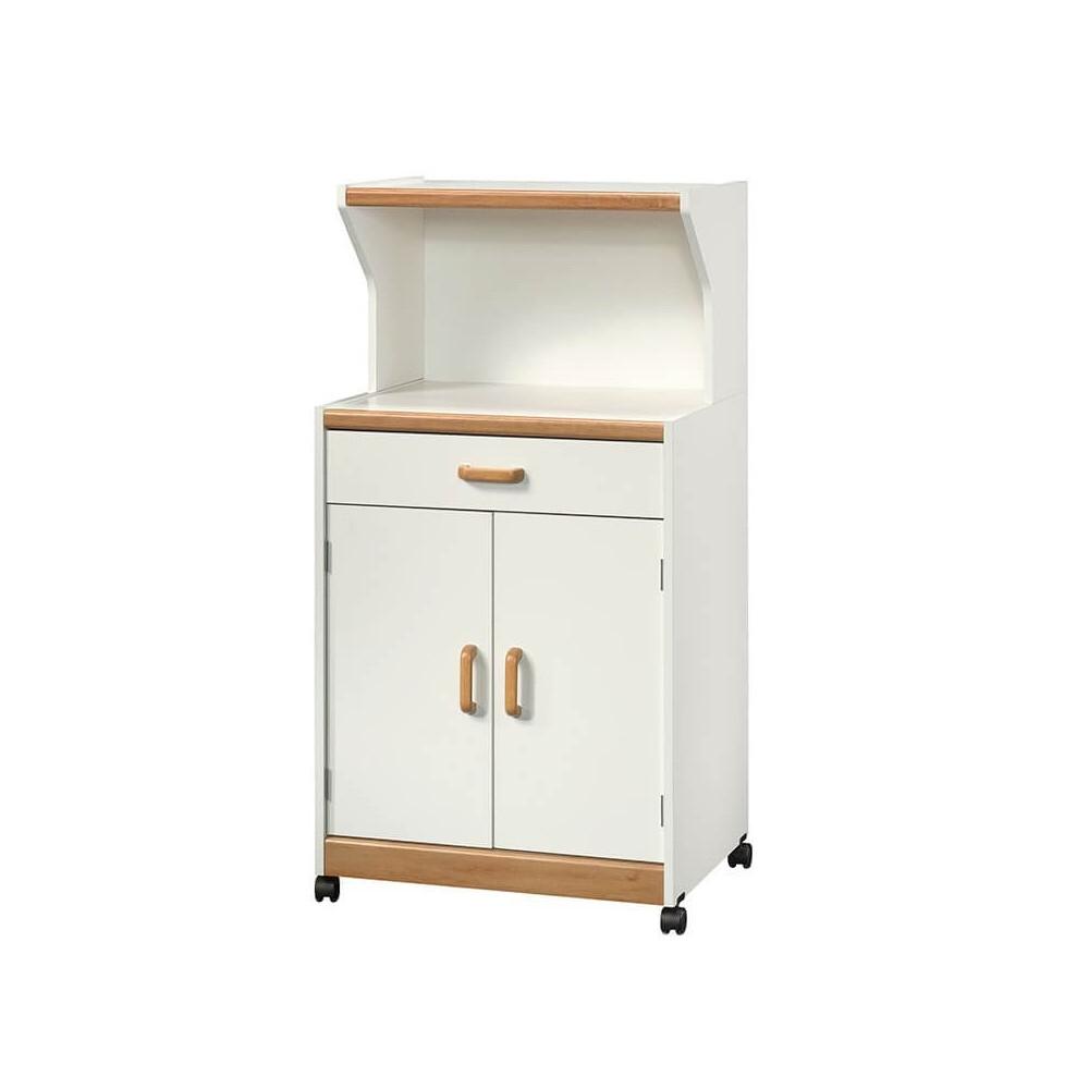 Mueble Para Horno Y Microondas Q5df Mueble Para Horno De Microondas Blanco