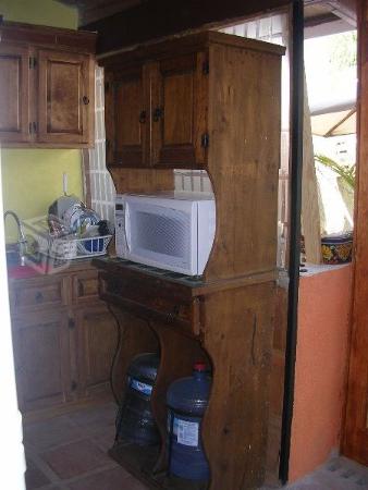 Mueble Para Horno Y Microondas Qwdq Mueble Para Horno Microondas Y Columpios De Agua En MÃ Xico