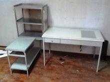 Mueble Para Impresora