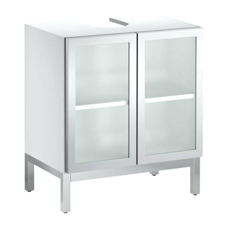 Mueble Para Lavabo De Pie Budm Muebles De Bano Para Debajo Del Lavabo Ikea Lavabo Pie Bano Muebles