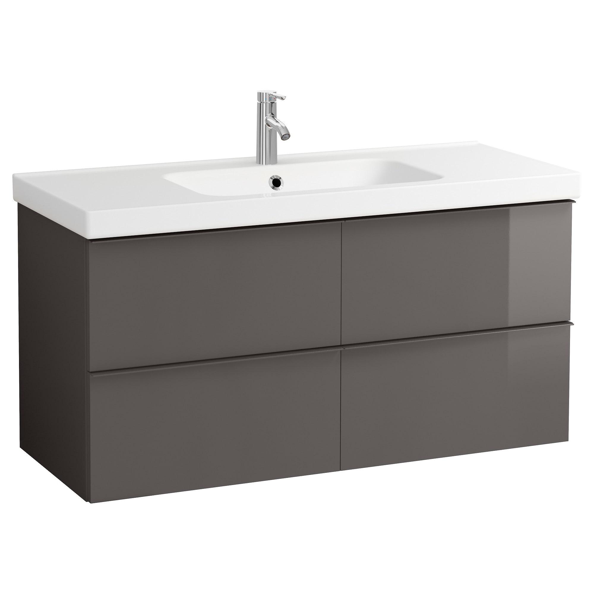 Mueble Para Lavabo De Pie D0dg Muebles De Baà O Y Lavabo Pra Online Ikea