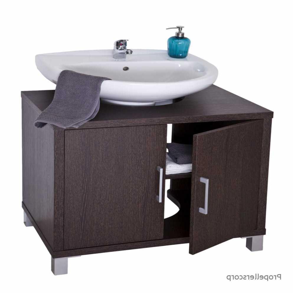 Mueble Para Lavabo De Pie D0dg Muebles Para Lavabo Con Pie Elegante Muebles Para Lavabos Con