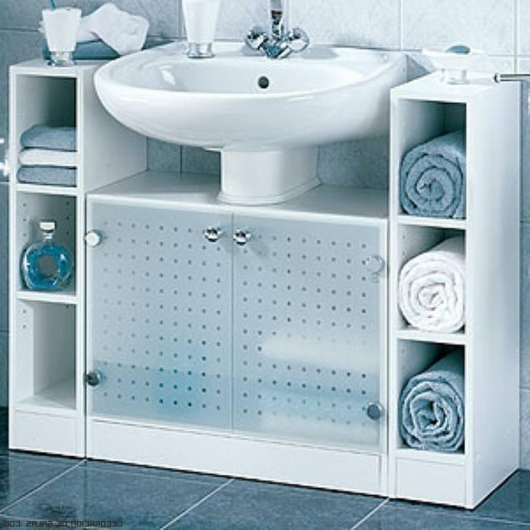 Mueble Para Lavabo De Pie E9dx Muebles Para Lavabos De Pie Decoracià N De Salas