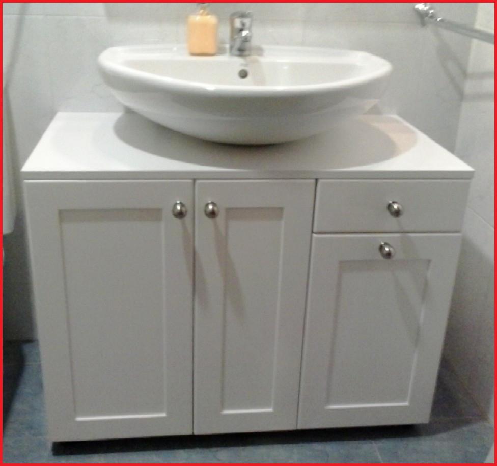 Mueble Para Lavabo De Pie S1du Muebles Para Lavabos Con Pedestal 20 Elegante Mueble Bajo