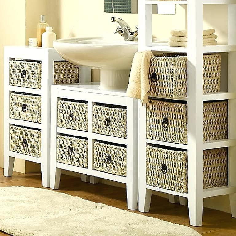 Mueble Para Lavabo De Pie Zwd9 Mueble Baà O Lavabo Pie Elegant Muebles Para Debajo Del Lavabo Mueble