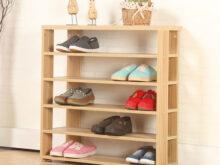 Mueble Para Zapatos Bqdd Zapateros organizadores Muebles Para El Hogar Montaje De Madera