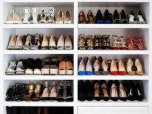Mueble Para Zapatos Nkde Zapateros Y Accesorios De orden Para Guardar Tus Zapatos