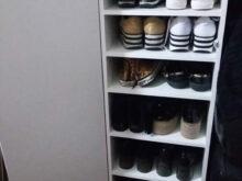 Mueble Para Zapatos O2d5 Mueble organizador De Zapatos Botinero Zapatero 3 921 50 En