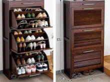 Mueble Para Zapatos Qwdq Pin De Edgar Gmarà N En Ideas Muebles Muebles Para Zapatos Y