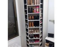 Mueble Para Zapatos Whdr Mueble Para Zapatos Zapateros En Mercado Libre Argentina