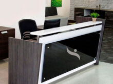 Mueble Recepcion Jxdu Muebles Recepcion Fabrica Muebles Oficina Abierta Bogota