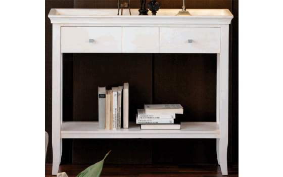 Mueble Recibidor Blanco Ipdd Mueble Recibidor Frances Mueble Entrada Blanco