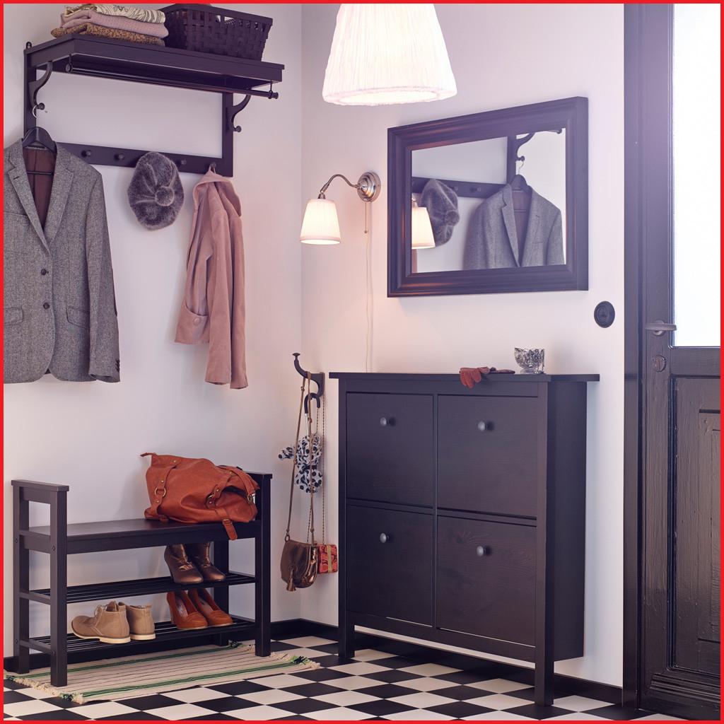 Mueble Recibidor Estrecho Mndw Mueble Recibidor Estrecho Muebles De Recibidor Y Pasillo Pr