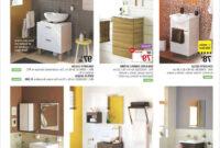 Mueble Recibidor Pequeño 9ddf Muebles Auxiliares De Baà O Leroy Merlin Mueble Recibidor PequeO