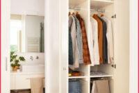 Mueble Recibidor Pequeño Budm Armario Recibidor 10 Piezas Indispensables Para Casas Peque