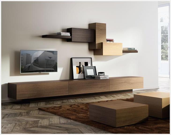 Mueble Recibidor Pequeño Dwdk Mueble Recibidor Pequeà O Encantador Imagen Muebles Suspendidos Salon