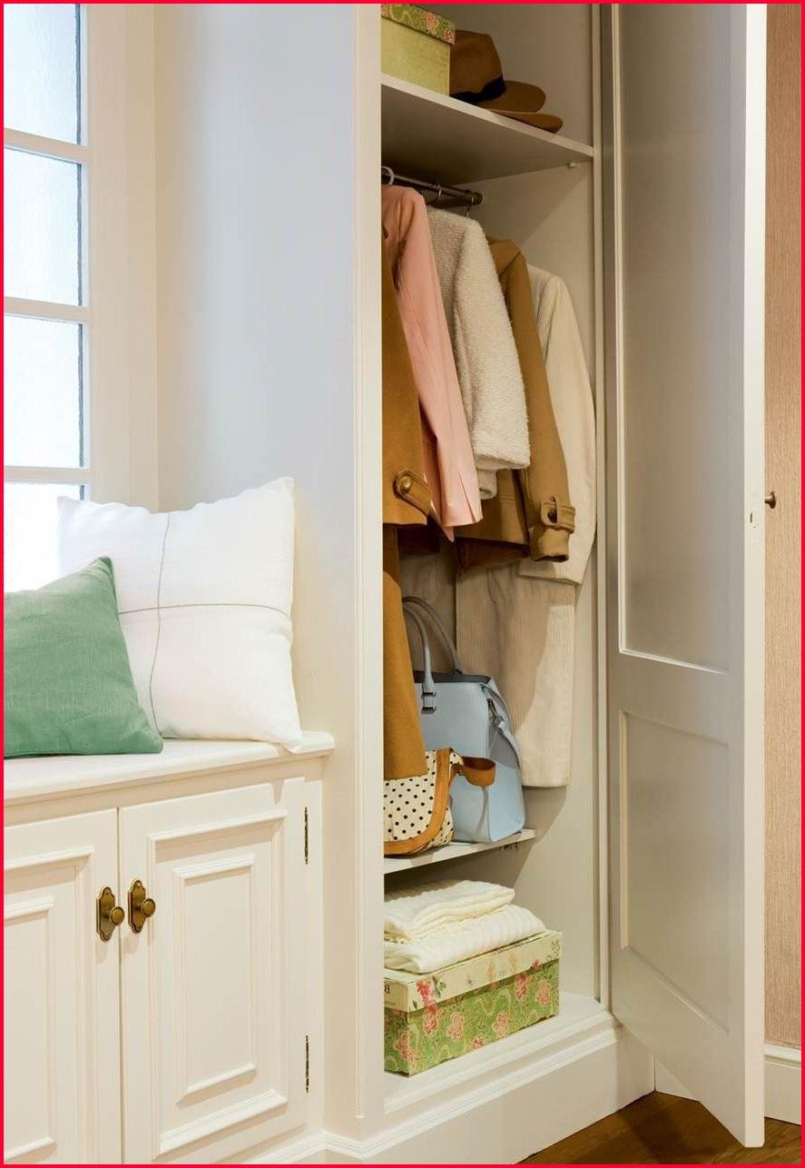 Mueble Recibidor Pequeño E9dx Armario Recibidor 10 Piezas Indispensables Para Casas Peque