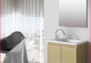 Mueble Recibidor Pequeño Etdg Lavabos Para Baà Os Pequeà Os aseos PequeOs Modernos DiseO