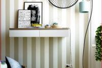 Mueble Recibidor Pequeño Etdg Mueble Recibidor Mueble Recibidor Colgante Hung