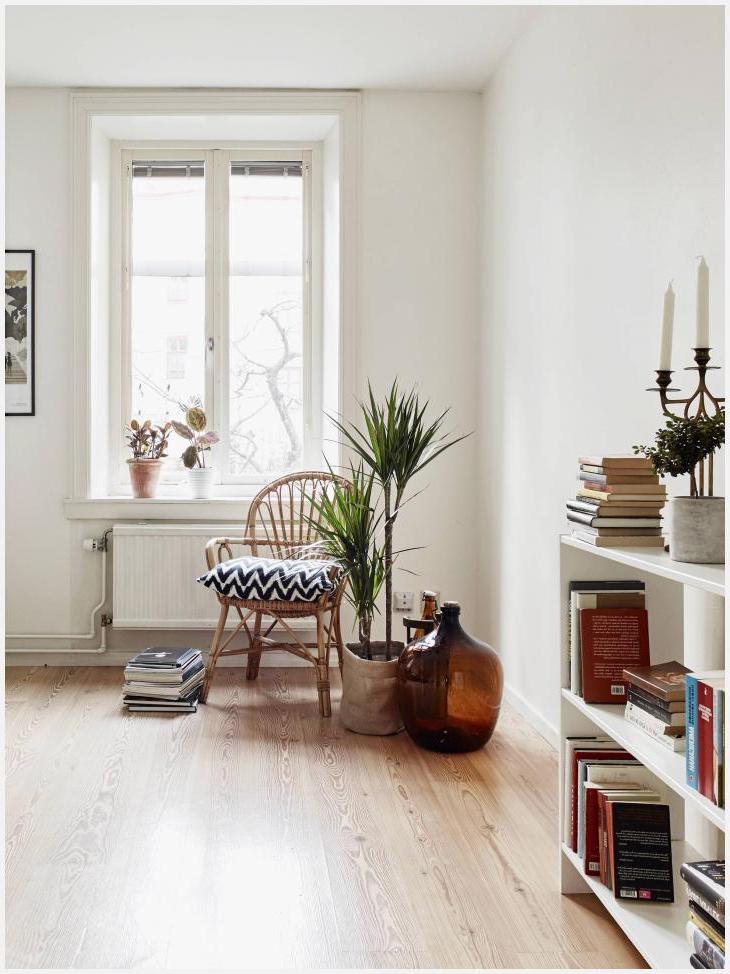 Mueble Recibidor Pequeño H9d9 Mueble Recibidor Pequeà O à Nico Diseà O Pisos Pequenos Con Encanto