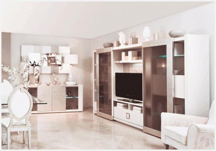 Mueble Recibidor Pequeño Kvdd Mueble Recibidor Pequeà O Encantador Imagen Muebles Suspendidos Salon