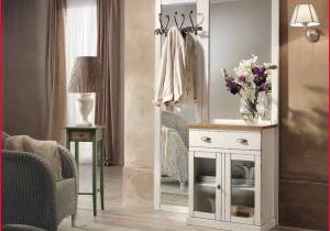Mueble Recibidor Pequeño O2d5 Armario Recibidor 10 Piezas Indispensables Para Casas Peque