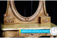 Mueble Recibidor Pequeño Q5df Mueble Recibidor Pequeà O Encantador Imagen Muebles Suspendidos Salon