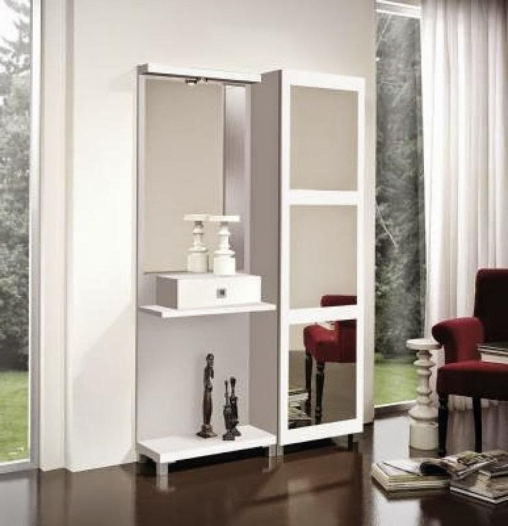 Mueble Recibidor Pequeño Qwdq El Recibidor Ii Mobiliario Y Otros Elementos Decorativos La