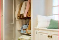 Mueble Recibidor Pequeño S1du Armarios Para Recibidor 10 Piezas Indispensables Para Casas