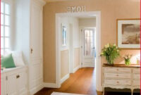 Mueble Recibidor Pequeño S5d8 Armario Recibidor 10 Piezas Indispensables Para Casas Peque
