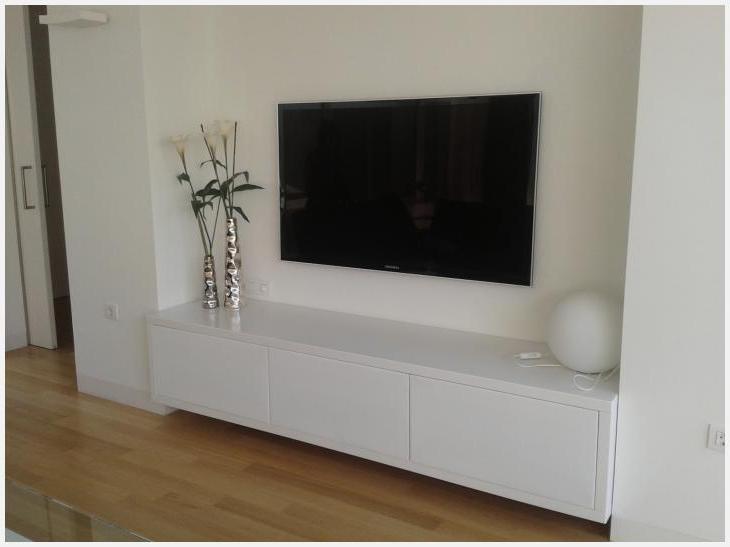 Mueble Recibidor Pequeño Tldn Mueble Recibidor Pequeà O Encantador Ideas Disenocasa