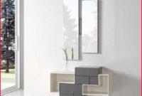 Mueble Recibidor Pequeño U3dh Mueble Recibidor Moderno Recibidor Moderno Dunkan En Mbar
