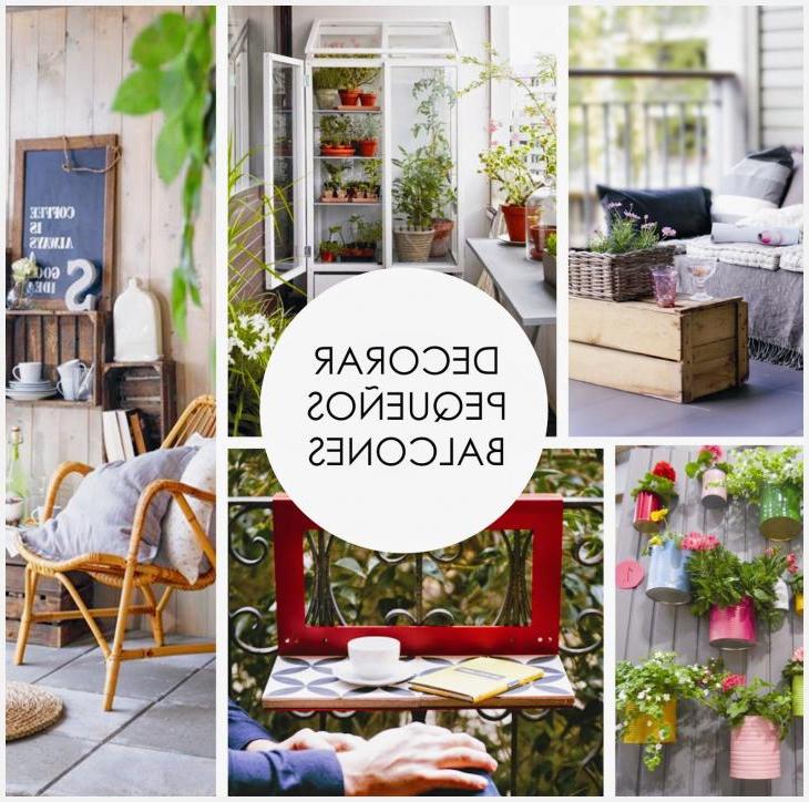 Mueble Recibidor Pequeño Wddj Mueble Recibidor Pequeà O Inspirador Ideas Reciclar Para Decorar Mi