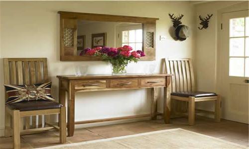 Mueble Recibidor Pequeño X8d1 Muebles Para El Hogar Muebles De Recibidores