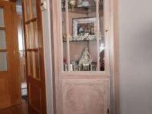 Mueble Rinconera