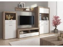 Mueble Salon Blanco Y Madera U3dh Posicion De Muebles Para Salà N Muebles Baratos Para El Salon