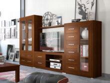Mueble Salon Moderno