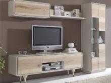 Mueble Salon nordico Irdz Modular Salà N Nà Rdico Eskara Plus à Mbar Muebles