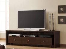 Mueble Salon Wengue E6d5 Mueble De Televisià N Xira 3 Cajones Muebles Baratos Online