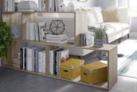 Mueble Separador De Ambientes 3id6 Mueble Separador De Espacios Y Ambientes