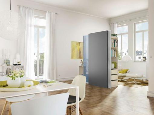Mueble Separador De Ambientes 3ldq Ideas Para Separar Ambientes