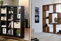 Mueble Separador De Ambientes 9fdy Ideas Muebles Con Puertas Para Poco Espacio Buscar Con