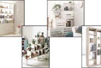 Mueble Separador De Ambientes E6d5 Separar Ambientes Con Muebles Decoracion De Interiores