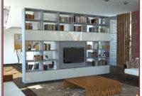 Mueble Separador De Ambientes E9dx Lo Mejor De Mueble Separador De Ambientes Imagen De Muebles