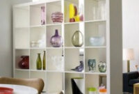 Mueble Separador De Ambientes Ffdn Mueble Separador Ambiente Ajustable todo Para Bazar Y