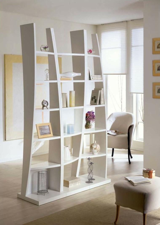 Mueble Separador De Ambientes Mndw Separadores originales Para Crear Ambientes Personales