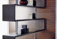 Mueble Separador De Ambientes Rldj CÃ Mo Crear Espacios Con Un Separador De Ambientes Modular