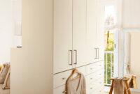 Mueble Separador De Ambientes S5d8 Separar Ambientes 10 Ideas Prà Ticas Y Decorativas