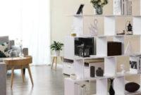 Mueble Separador De Ambientes Txdf â Muebles Para Separar Ambientes Biomboine